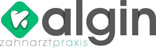 Zahnarztpraxis Algin
